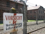 Auswitch and Birkenau